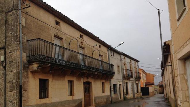 Veintiún municipios de Segovia auditan su gasto eléctrico a través de la Diputación