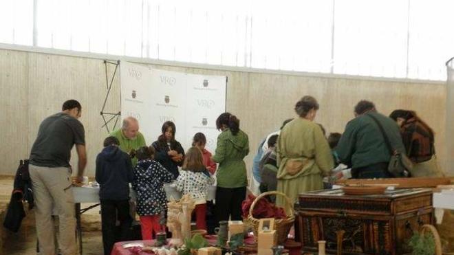 El programa 'Cultura a la romana' continúa los próximos 26, 27 y 28 de septiembre