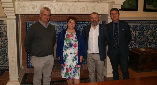 Segovia destina 25.000 euros a proyectos de ONGD en Bolivia y Guatemala