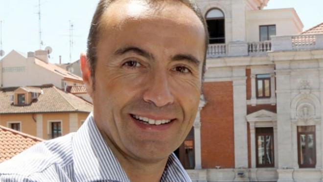 Javier Cid Gil, gerente de Alentia Capital Alternativo, debatirá con los alumnos STARTinnova