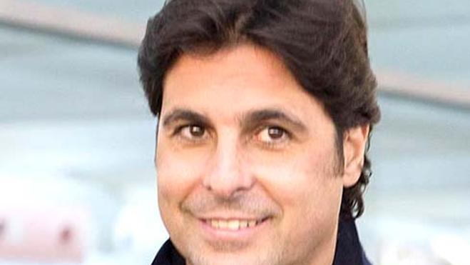 Francisco Rivera Ordóñez acusado de ser el topo de la luna de miel de su hermano Kiko