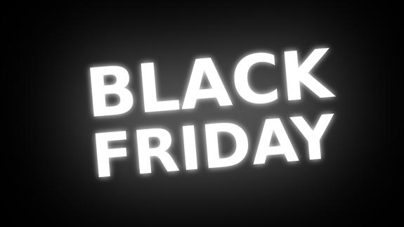 f15ea8d76 Guía para comprar en Valladolid en el Black Friday