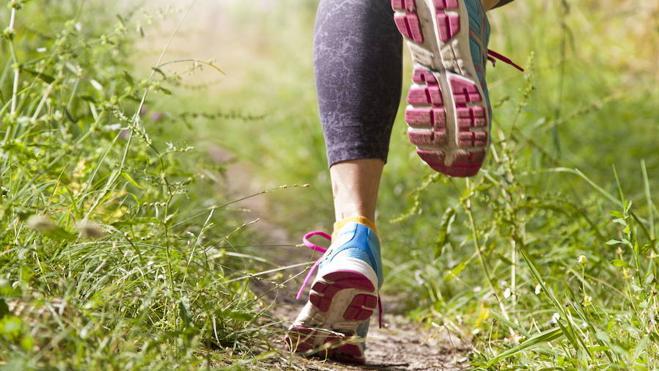 Siete mitos del 'running' que no son ciertos