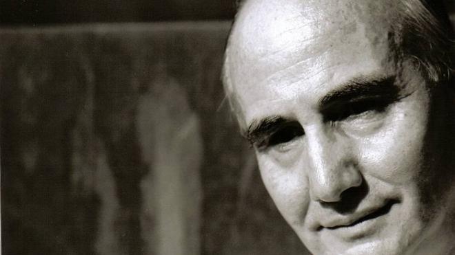 Federico Gallego, Premio de Poesía Villa del Libro