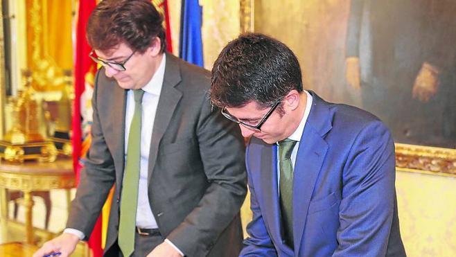 Ayuntamiento e Iberdrola abren un teléfono informativo para familias vulnerables