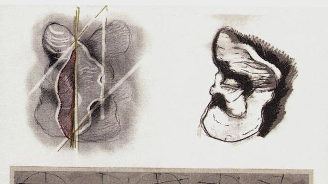 El Musac incrementa su colección con quince obras