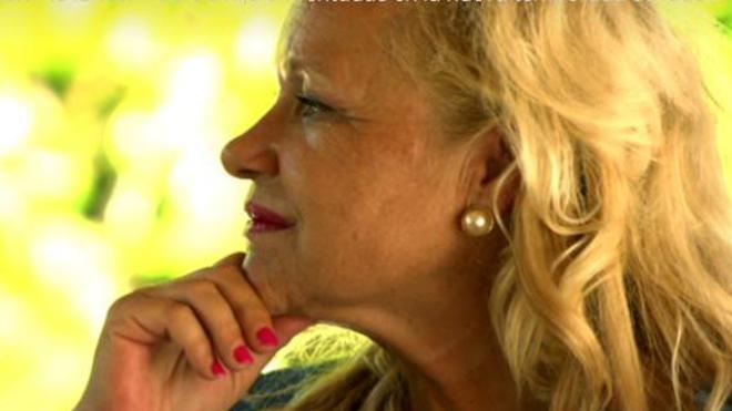 El día 9 de enero regresa a Antena 3 el reality 'Casados a primera vista'
