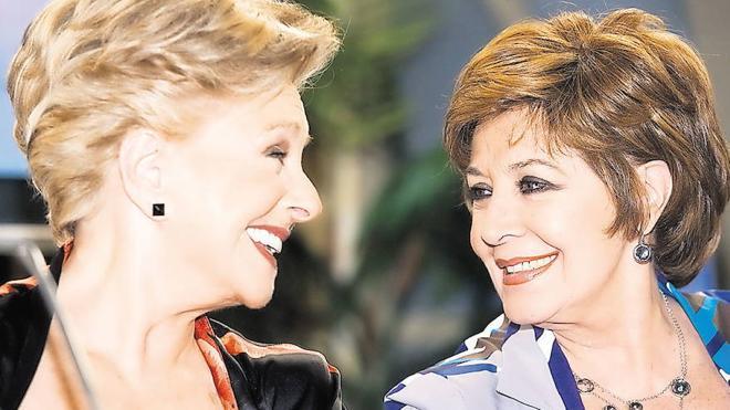 ¿Conoces a las mujeres que más han destacado en Castilla y León?