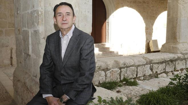 «El sentido religioso de la Semana Santa siempre será el mismo, aunque no sus protagonistas»