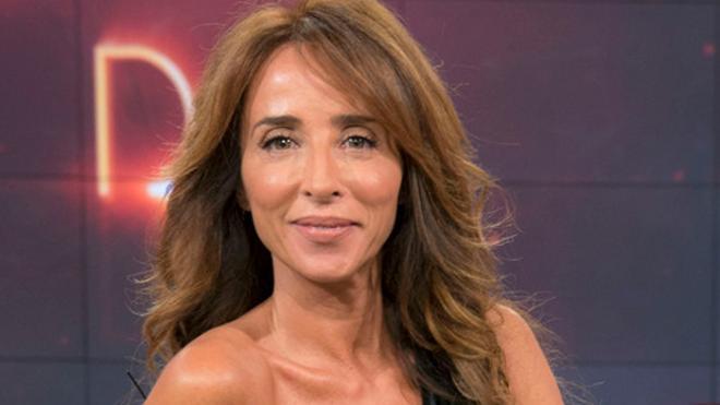 María Patiño se libra de la cárcel