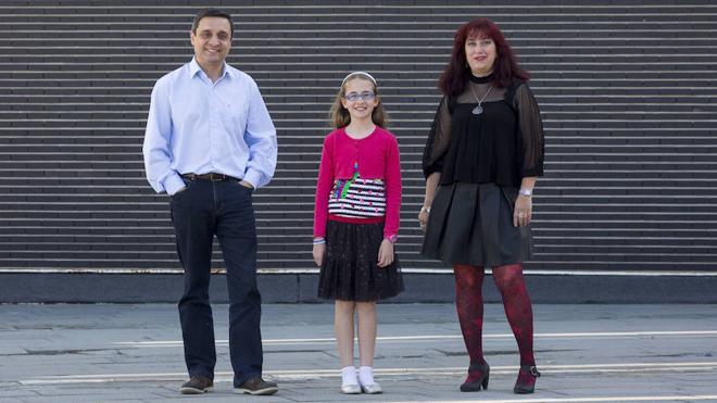 El concurso de relatos 'La ciencia y tú' ya tiene tres nuevos ganadores